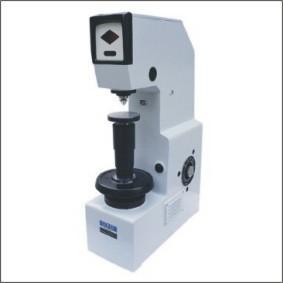 莱州华银HB-3000布氏硬度计