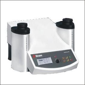 司特尔CitoPress-10/-20 热镶样机